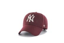 Cap 47 Brand New York Yankees b mvpsp17wbp km Brutalzapas