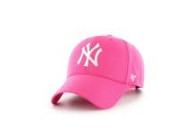 Cap 47 Brand New York Yankees b mvpsp17wbp ma Brutalzapas