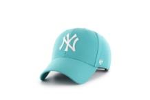 Cap 47 Brand New York Yankees b mvpsp17wbp rl Brutalzapas