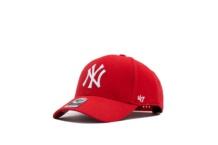 Gorra 47 Brand New York Yankees B-MVPSP17WBP-TR Brutalzapas