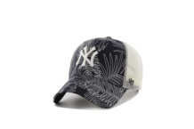 Cap 47 Brand New York Yankees palmm17ctp Brutalzapas