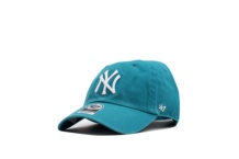 Cap 47 Brand New York Yankees B-RGW17GWS-NU Brutalzapas