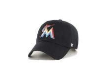 Cap 47 Brand Miami Marlins b rgw28gws hm Brutalzapas