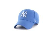Cap 47 Brand New York Yankees b mvpsp17wbp bz Brutalzapas