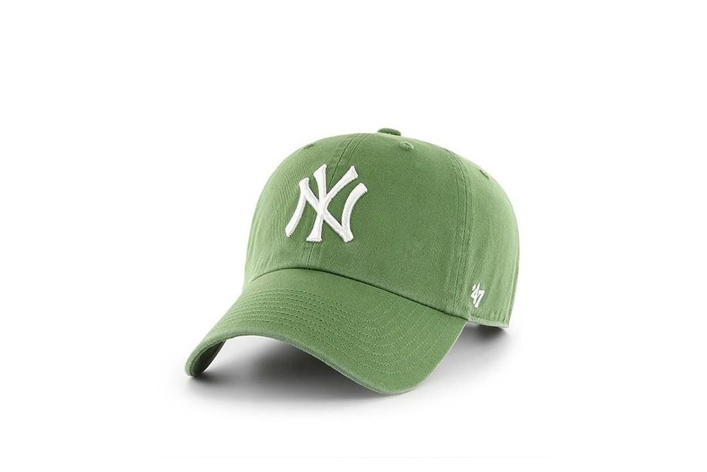 Cap 47 Brand New York Yankees b rgw17gwsnl ff - 47 Brand  78d350358e6