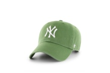 Cap 47 Brand New York Yankees b rgw17gwsnl ff Brutalzapas