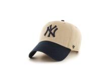 Cap 47 Brand New York Yankees b rgwtt17gwsnl kh Brutalzapas