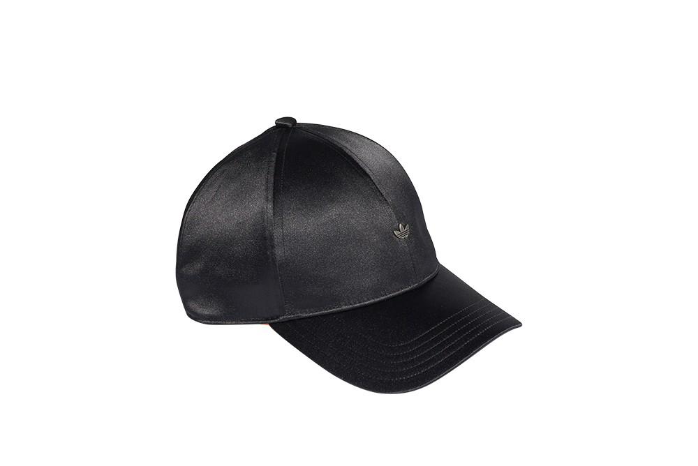 ADIDAS D ADI CAP