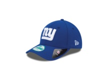 NEW ERA THE LEAGUE NEW YORK GIANTS