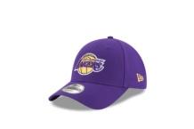 NEW ERA THE LEAGUE LOS ANGELES LEAKERS