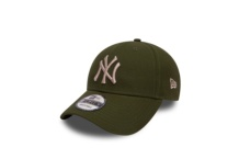 NEW ERA LEAGUE ESENTIAL 9FORTY NEW YORK YANKEES