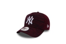 NEW ERA ENGINEERED FIT NEW YORK YANKEES