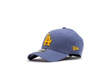 NEW ERA LEAGUE ESNTL 940 LOS ANGELES DODGERS