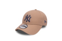 NEW ERA LEAGUE ESNTL 940 NEW YORK YANKEES