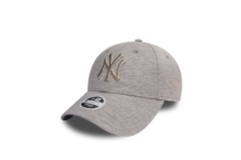 NEW ERA ESSNTL JRSY 940 NEW YORK YANKEES