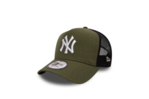 NEW ERA NEW YOTK YANKEES