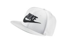 Cap Nike true sb futura 2 584169 100 Brutalzapas