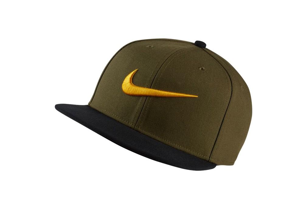 fdf5f7cd1eb05 Cap Nike u nk pro cap swoosh classic 639534 395 Brutalzapas