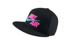 Gorra Nike U NK AIR TRUE CAP CLASSIC 805063 014 Brutalzapas