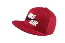 Gorra Nike U NK AIR TRUE CAP CLASSIC 805063 636 Brutalzapas