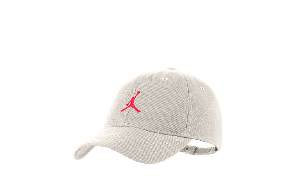 4d68b456ee2 Cap Nike Jordan Floppy H86 847143 008 Brutalzapas