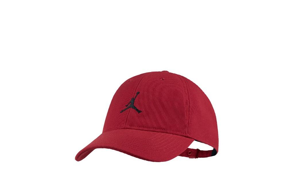 Cap Nike Jordan Floppy H86 847143 687 Brutalzapas
