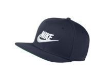 NIKE U NSW CAP FUTURA PRO