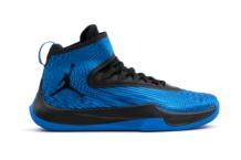 Zapatillas Nike Jordan AA1282 402 Brutalzapas