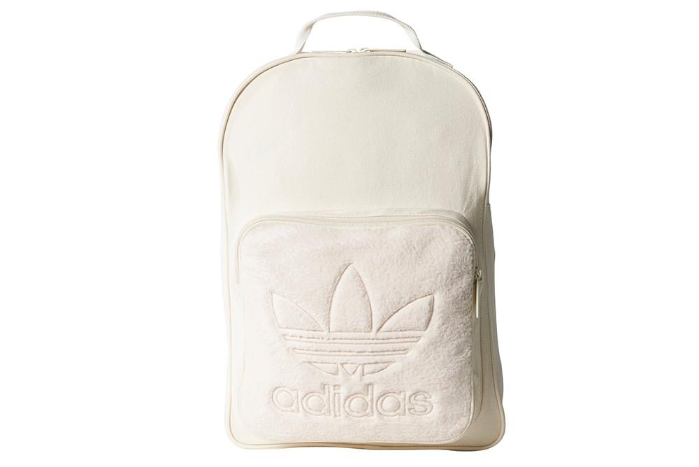 Bolso Adidas Bp Clas Can BQ8120 Brutalzapas