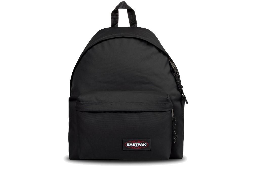 Backpack Eastpak Padded Pakr EK620008 Brutalzapas