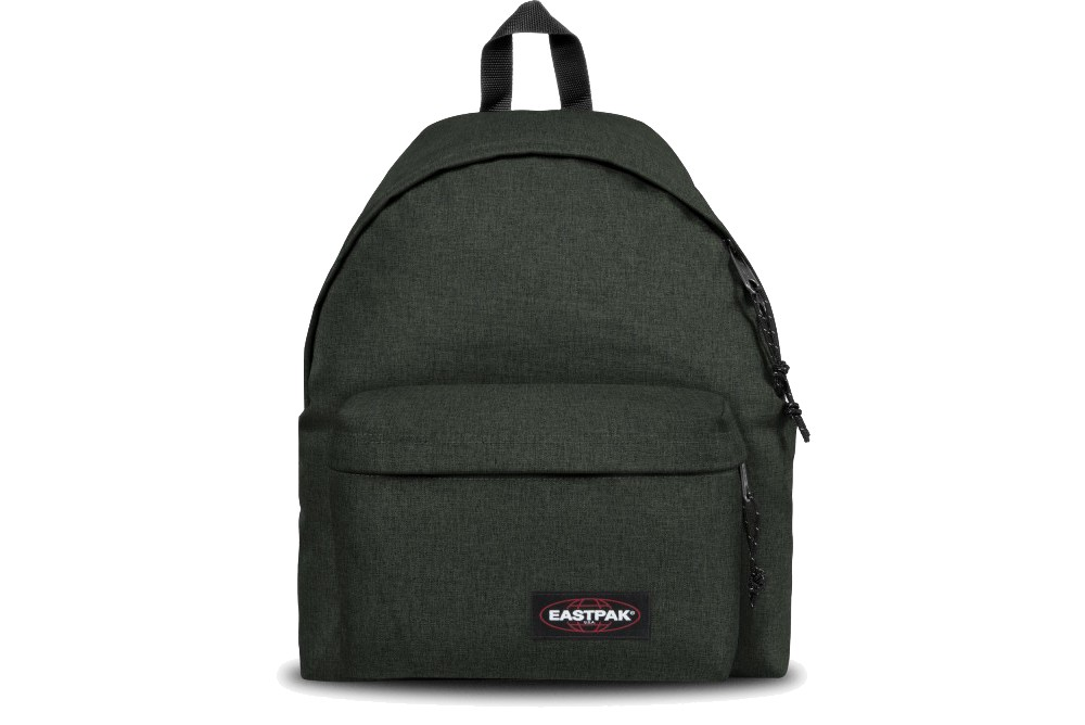 Backpack Eastpak Padded Pakr EK62027T Brutalzapas