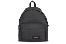 Cartable Eastpak Padded Pakr EK62039T Brutalzapas