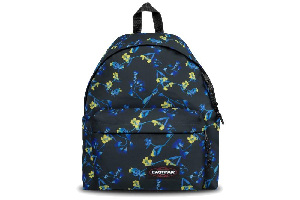 Backpack Eastpak Padded Pakr EK62040T Brutalzapas