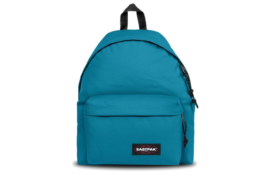 Backpack Eastpak Padded Pakr EK62054T Brutalzapas