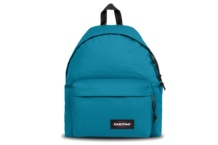 Cartable Eastpak Padded Pakr EK62054T Brutalzapas