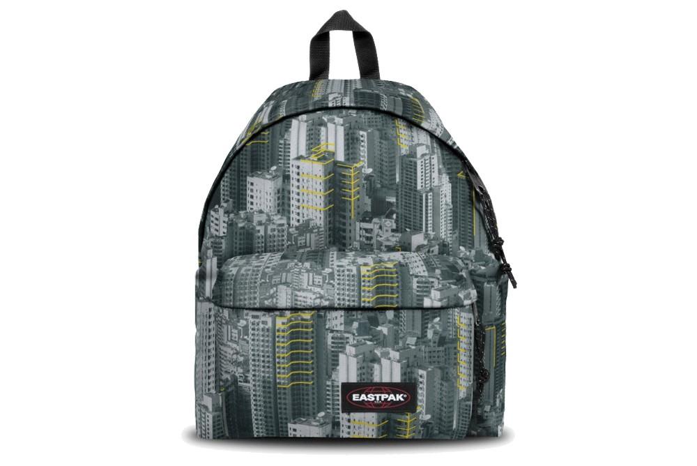 Backpack Eastpak Padded Pakr EK62063T Brutalzapas