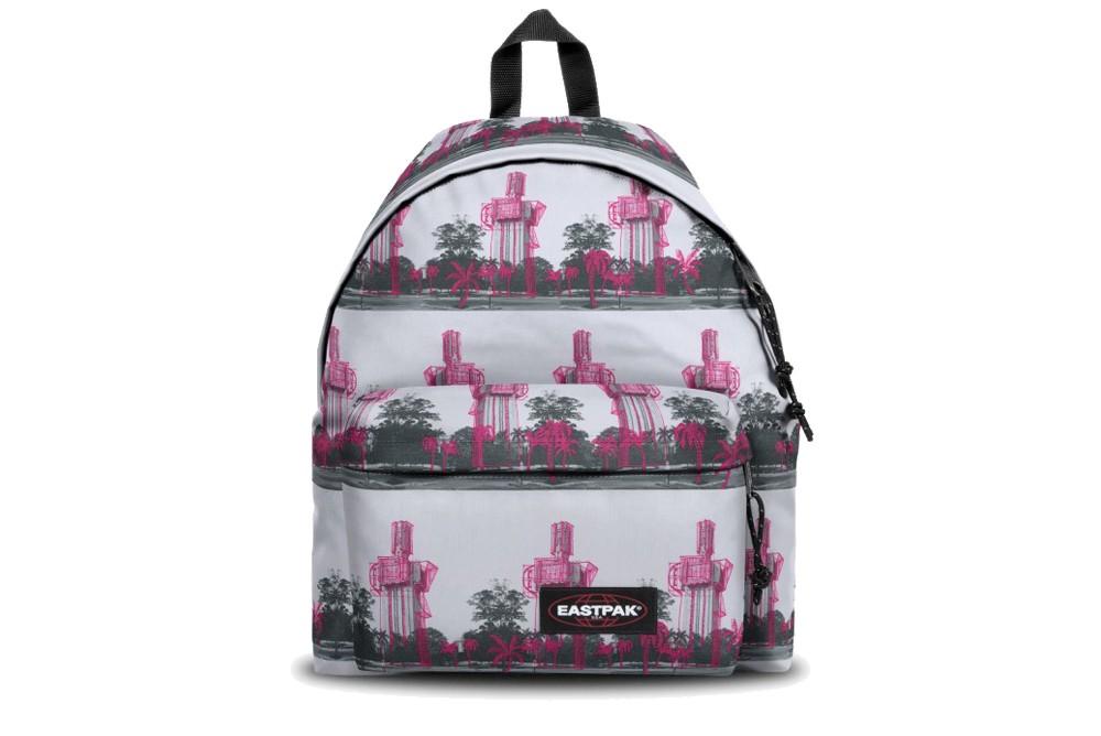Backpack Eastpak Padded Pakr EK62065T Brutalzapas