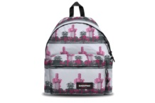 Cartable Eastpak Padded Pakr EK62065T Brutalzapas