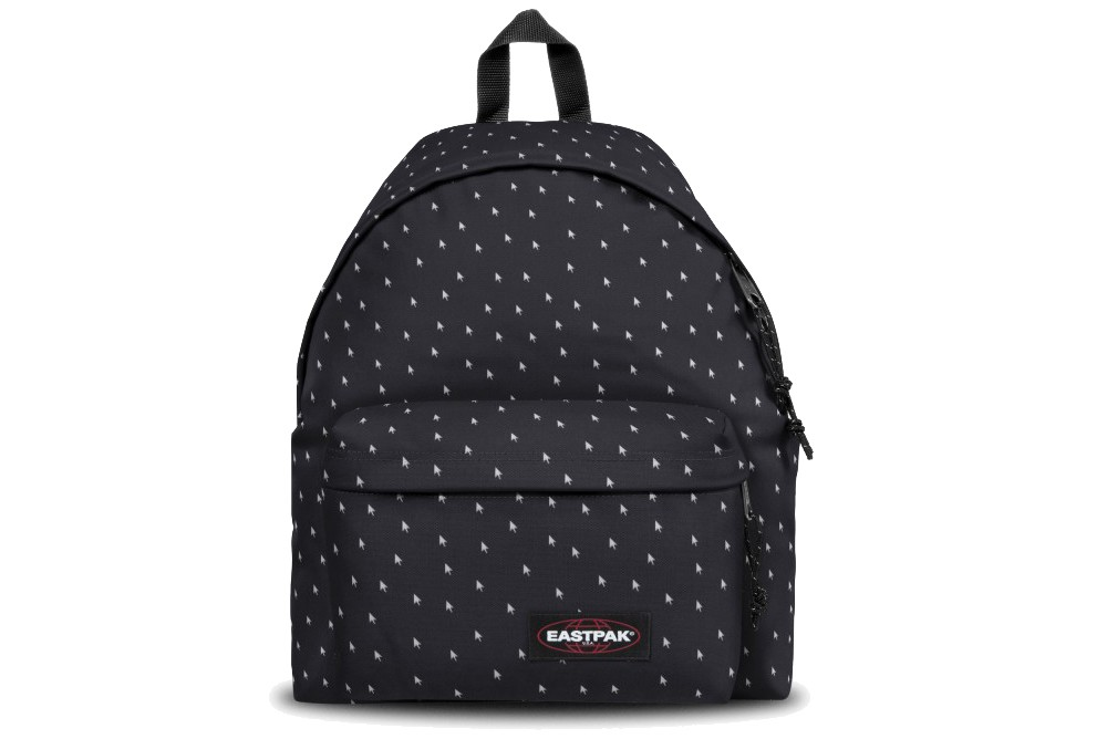 Backpack Eastpak Padded Pakr EK62074T Brutalzapas