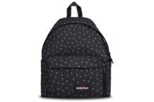 Cartable Eastpak Padded Pakr EK62074T Brutalzapas