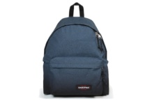 Cartable Eastpak Padded Pakr EK62079T Brutalzapas