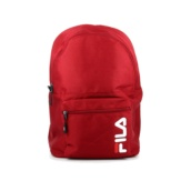Mochila Fila backpack 685005 Brutalzapas