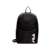 Mochila Fila backpack 685005 black Brutalzapas