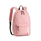 Mochila Fila backpack 685005 pink Brutalzapas