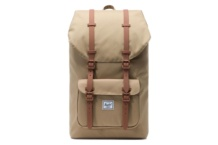 Backpack Herschel little america 10014 02456 Brutalzapas