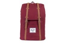 Backpack Herschel Retreat 10066 00746 Brutalzapas