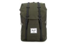 Backpack Herschel Retreat 10066 02262 Brutalzapas