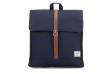 Cartable Herschel City Mid Volume 10486 01894 Brutalzapas