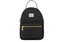 Cartable Herschel Nova Mini 10501 00001 Brutalzapas