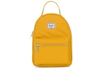 Cartable Herschel Nova Mini 10501 02074 Brutalzapas